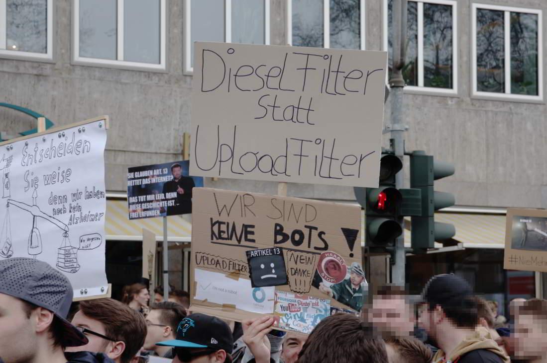Demo-fuer-ein-freies-Internet_01