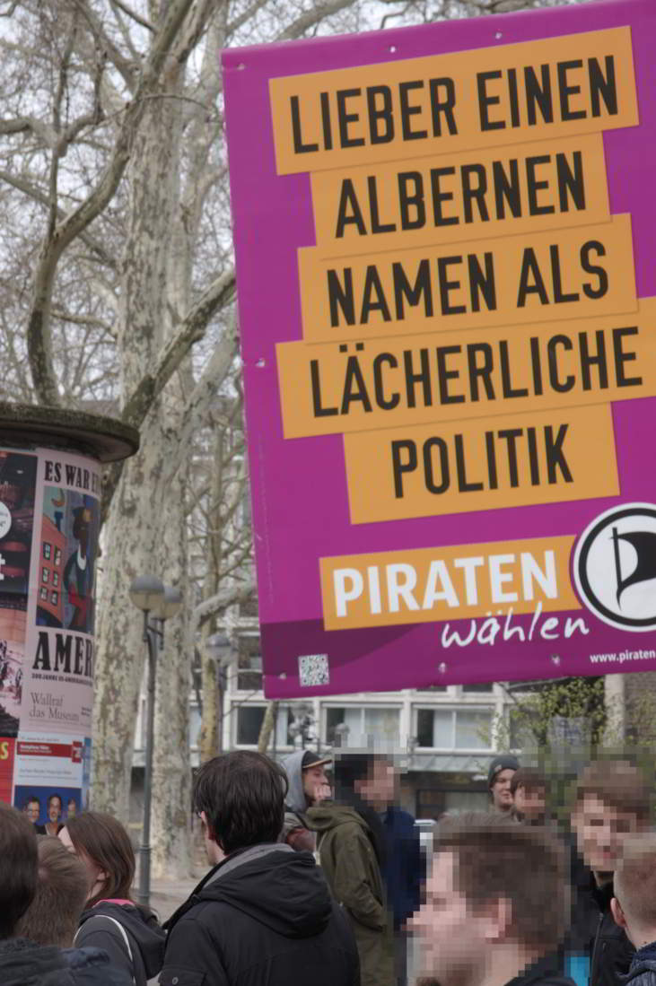 Demo-fuer-ein-freies-Internet_06