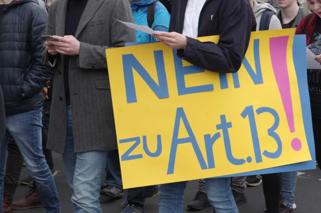 Demo-fuer-ein-freies-Internet_08