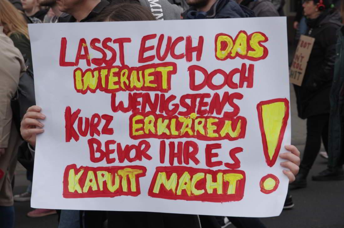 Demo-fuer-ein-freies-Internet_15