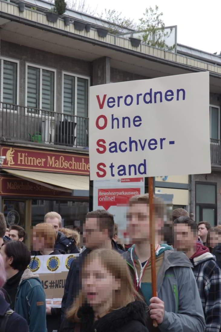Demo-fuer-ein-freies-Internet_17