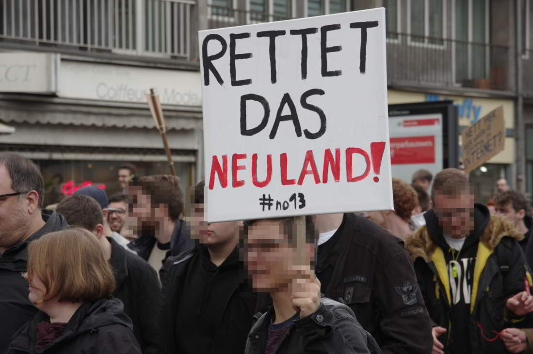 Demo-fuer-ein-freies-Internet_18