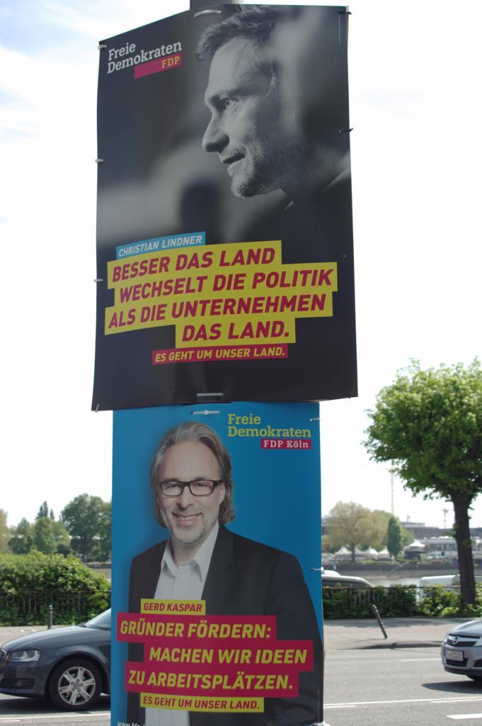 Besser-das-Land_FDP