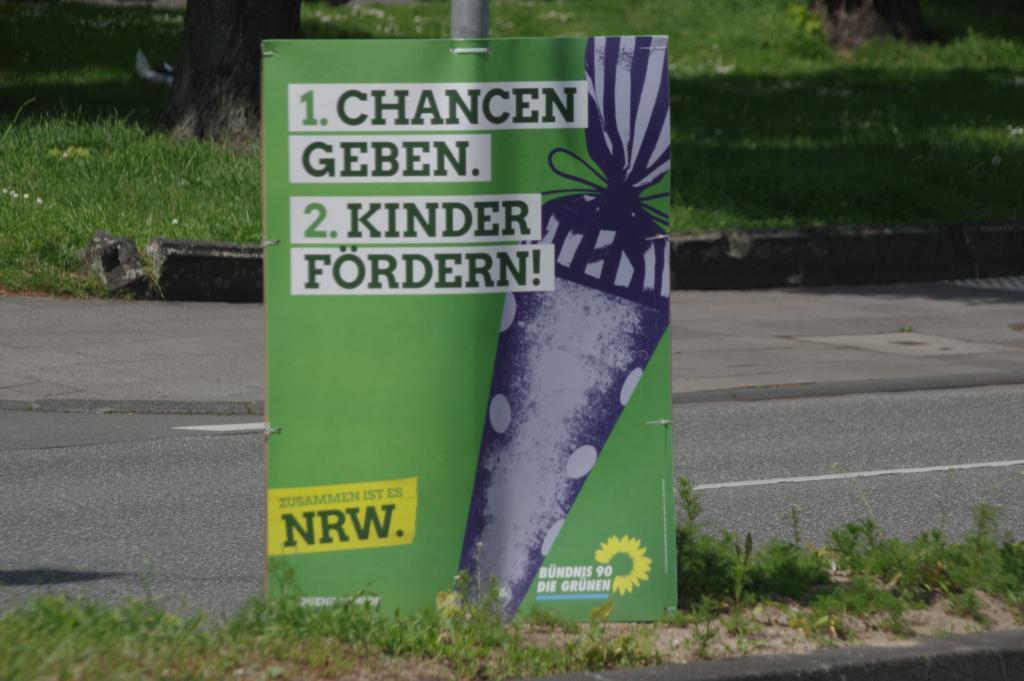 Chancen-geben-Kinder-foerdern_die-Gruenen