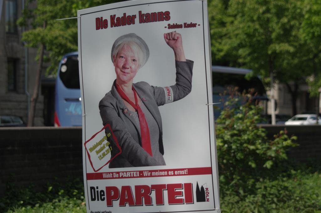 Die-Kader-kanns_die-Partei
