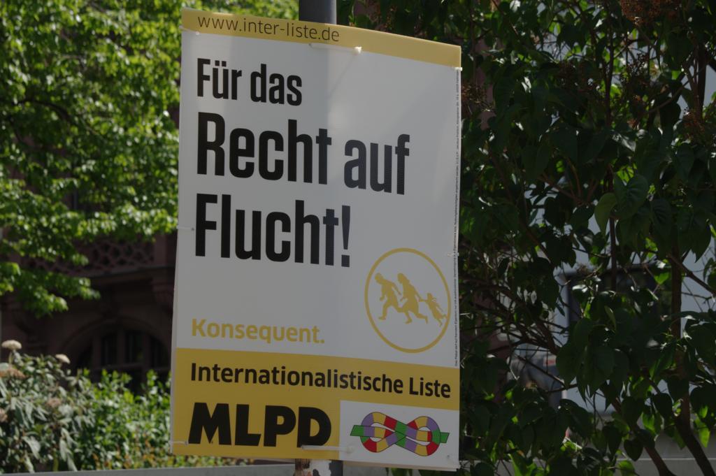 Fuer-das-Recht-auf_MLPD