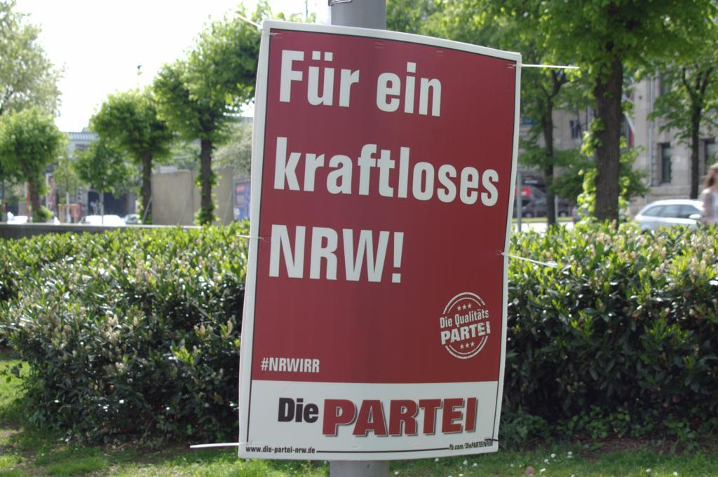 Fuer-ein-kraftloses-NRW_die-Partei