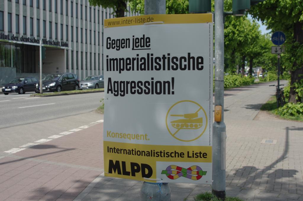 Gegen-jede-imperialistische_MLPD