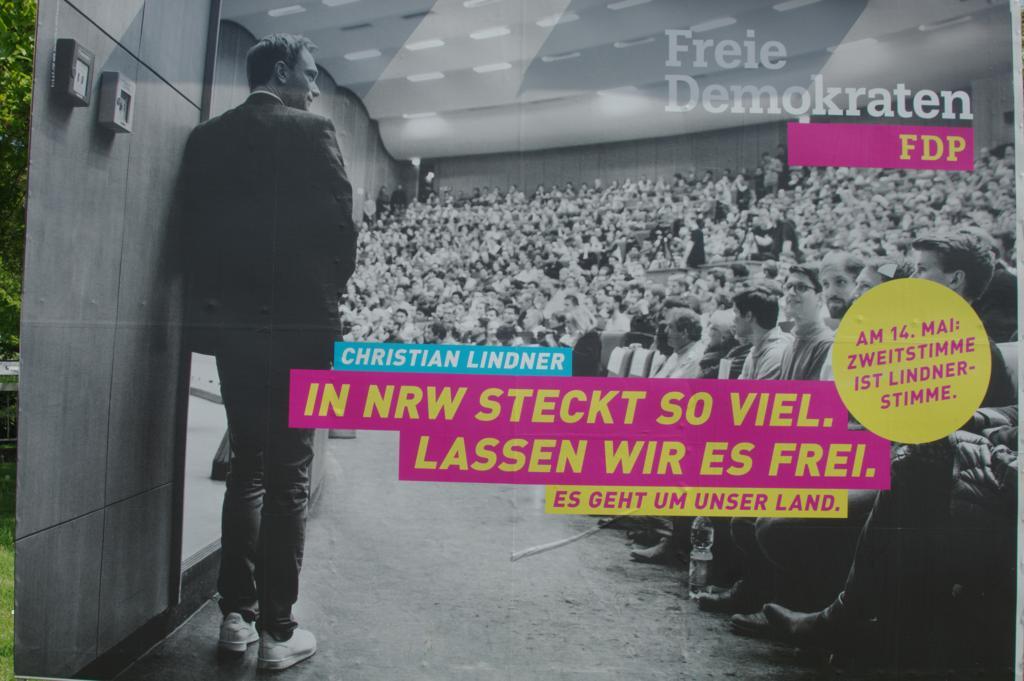 In-NRW-steckt_FDP
