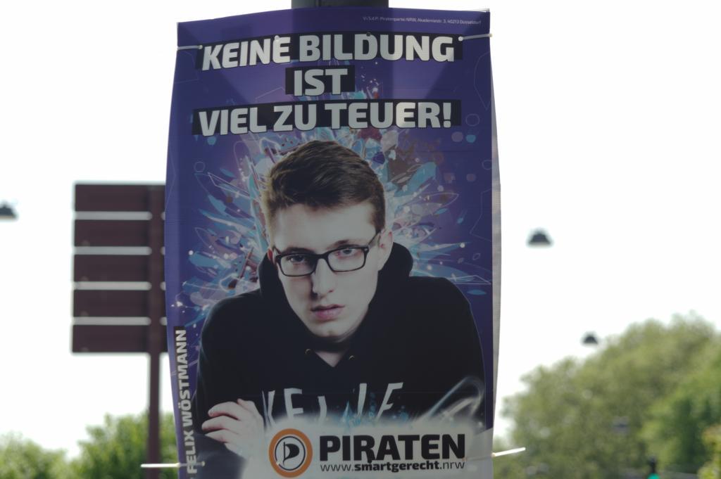 Keine-Bildung-ist-viel-zu-teuer_Piraten