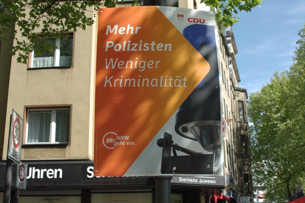 Mehr-Polizisten-weniger-Kriminalitaet_CDU
