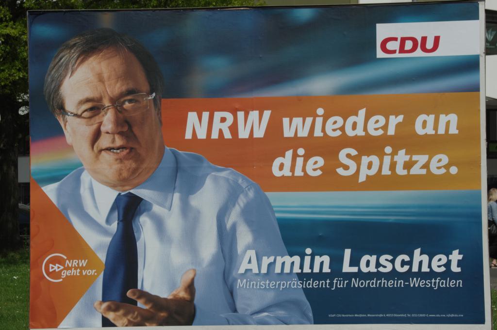 NRWieder-an-die-Spitze_CDU