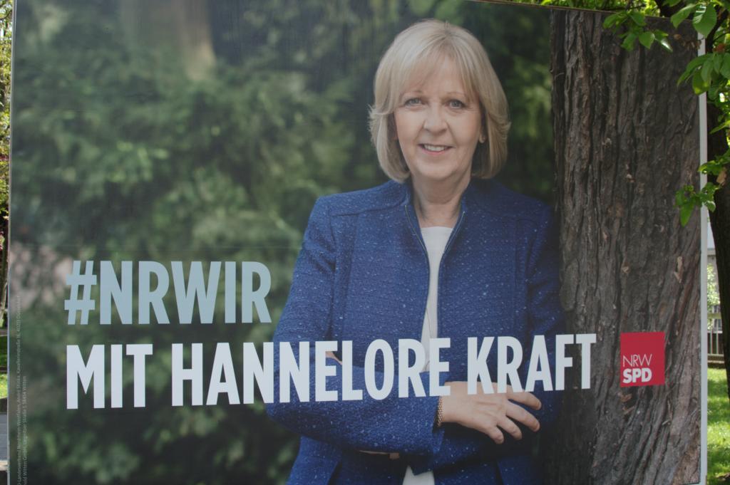 NRWir-Hannelore-Kraft_SPD