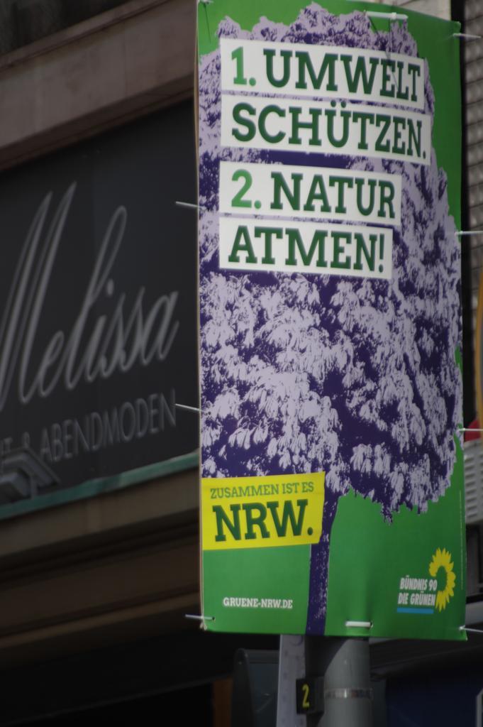 Umwelt-schuetzen-Natur-atmen_die-Gruenen