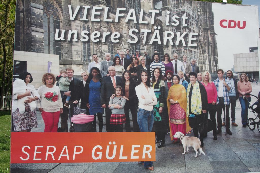Vielfalt-ist-unsere-Staerke_CDU