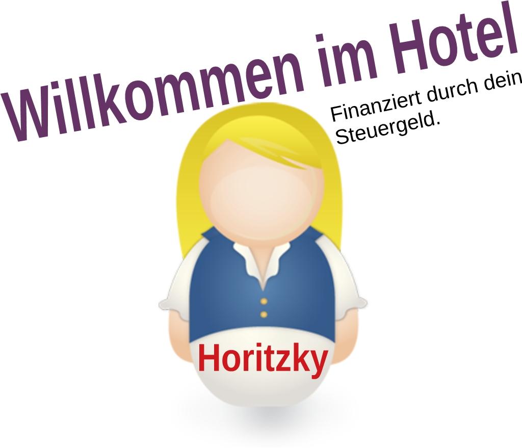 Hotel am Bahnhof Mühlheim
